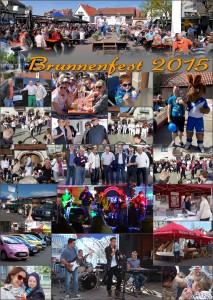 Bild für 127  Brunnenfest  mont 2015